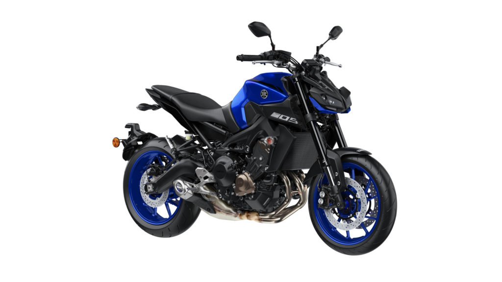 Révision Yamaha MT09 paris 11e Réparation Yamaha MT09 paris 11e Entretien Yamaha MT09 paris 11e