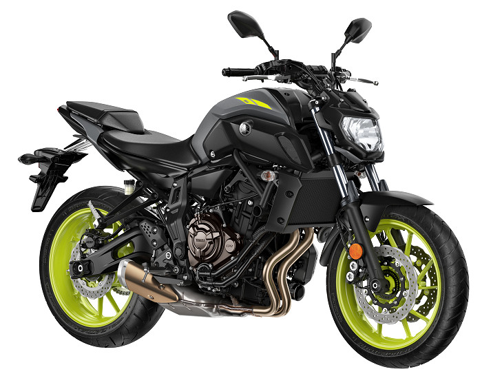 Révision Yamaha MT07 paris 11e Réparation Yamaha MT07 paris 11e Entretien Yamaha MT07 paris 11e