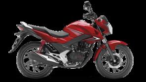 Révision Honda CB125F paris 11e Réparation Honda CB125F paris 11e Entretien Honda CB125F paris 11e