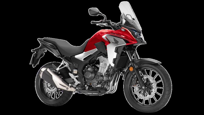 Entretien Honda CB500XA paris 11e Réparation Honda CB500XA paris 11e Révision Honda CB500XA paris 11e