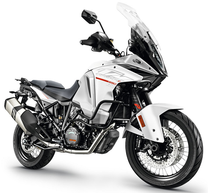 Entretien KTM 1290 Super Adv paris 11e Réparation KTM 1290 Super Adv  paris 11e Révision KTM 1290 Super Adv  paris 11e