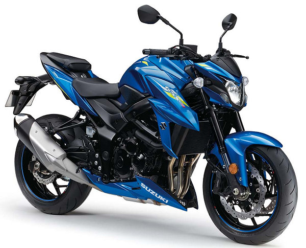 Révision Suzuki GSXS750 paris 11e Réparation Suzuki GSXS750 paris 11e Entretien Suzuki GSXS750 paris 11e
