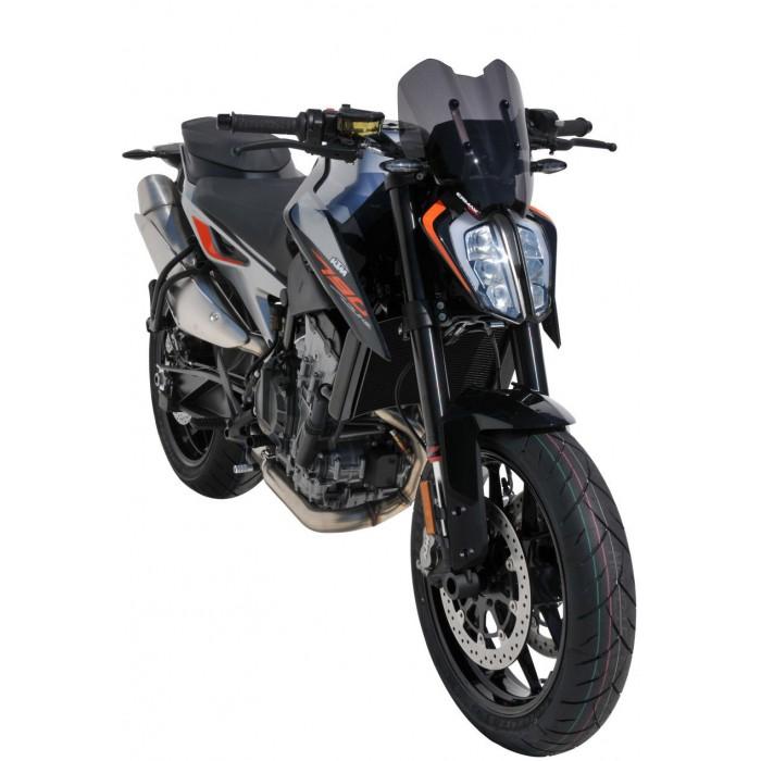 Entretien Honda KTM 790 Duke paris 11e Réparation KTM 790 Duke paris 11e Révision KTM 790 Duke paris 11e