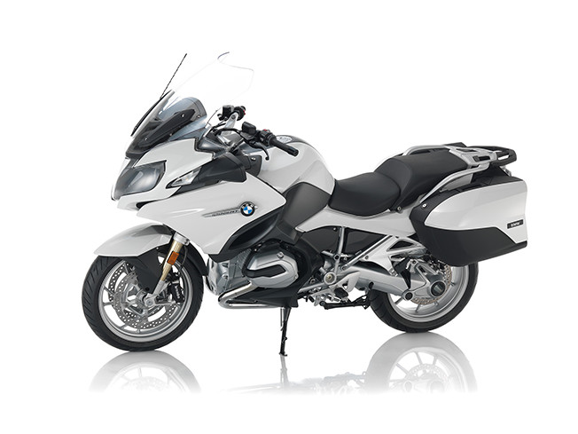 Entretien BMW R1200RT paris 11e Réparation BMW R1200RT paris 11e Révision BMW R1200RT paris 11e