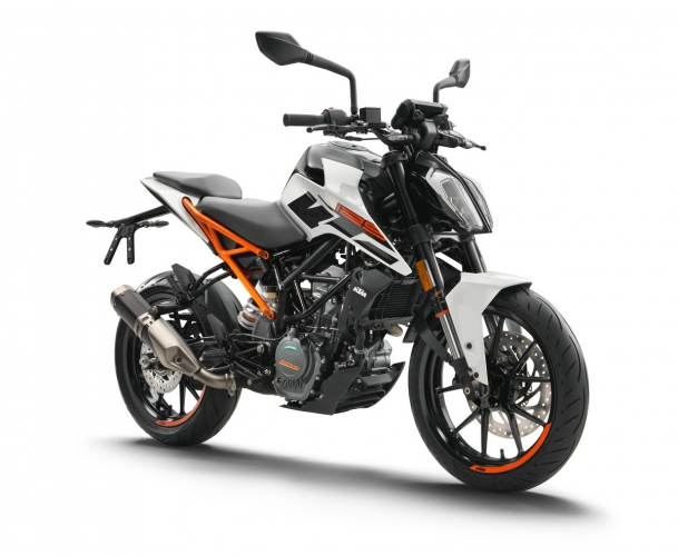 Entretien Honda KTM 125 Duke paris 11e Réparation KTM 125 Duke paris 11e Révision KTM 125 Duke paris 11e