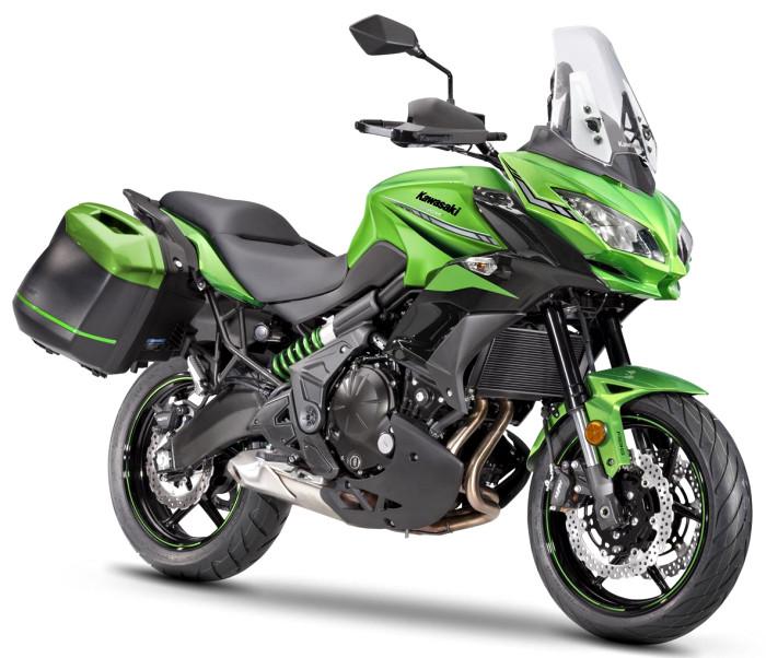 Révision Kawasaki Versys paris 11e Réparation Kawasaki Versys paris 11e Entretien Kawasaki Versys paris 11e